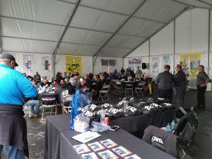 Menards-MIS-race-June-2018