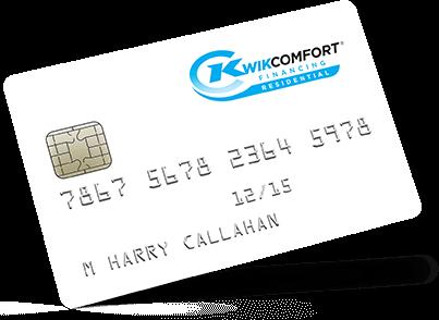 creditcard_kc