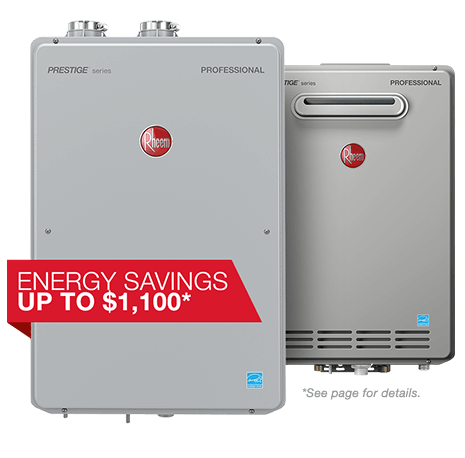 home-tankless-promo-revised2