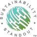SustainabilityStandout_SmallLogo