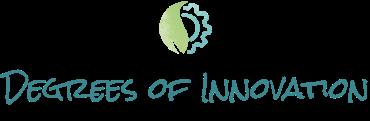 comhpwh-innovationlogo
