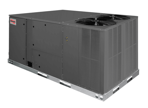 Ultra VJNL (50Hz)
