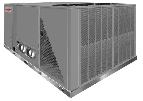 Ultra VKKL-B (50Hz)