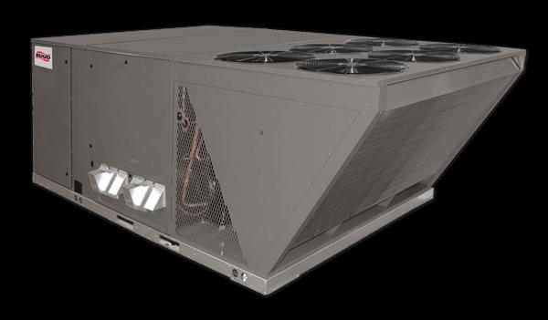 Ultra VKNL-B (50Hz)