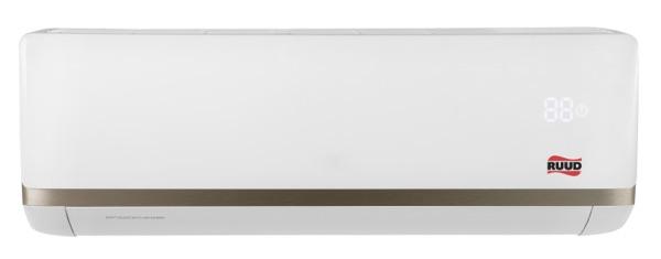 Ultra VDMA-CTTxxxT03 Series (50Hz)