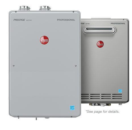 home-tankless-promo-revised2-ca