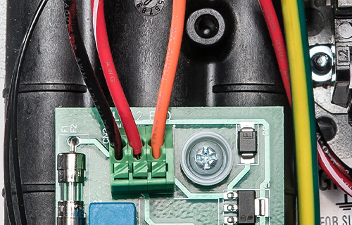 Selecting an Eemax tankless electric water heater