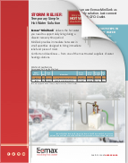 preview of storm application bulletin pdf