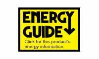 EnergyGuide Eemax