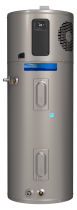 New! Encore Series: Hybrid Electric Water Heater