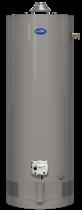 Essential Plus 9 Yr ATMOSPHERIC GAS WATER HEATER SERIES