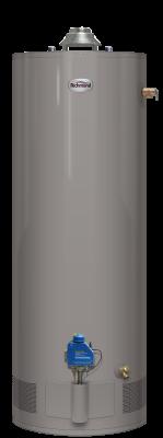 Encore 12 Yr Atmospheric Gas Water Heater Series