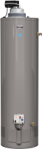 Encore 12 Yr XR90 (Induced-Draft) High Performance Series