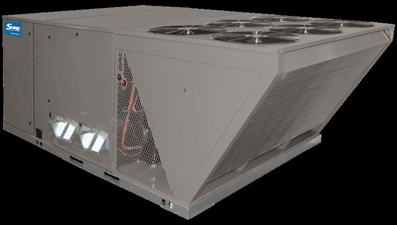 RKNL-G (15 - 25 Ton)