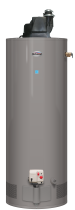 Essential 6 Yr Power Vent Water Heater Series