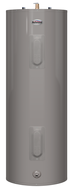 Essential 6 Yr Electric Water Heater Series