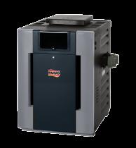 Digital Low NOx Pool/Spa Heaters