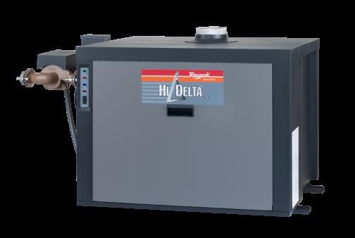 Hi Delta ss Water Heaters, HD101-HD401