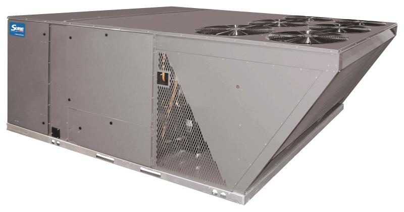 RLNL-G  (15-25 Ton)
