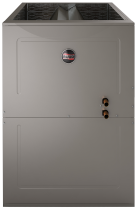 Hydronic Air Handler - Powered by Tankless Technology (RWMV)