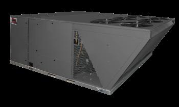 RLNL-B, RLNL-G, RLNL-C/H (15-25 Ton)
