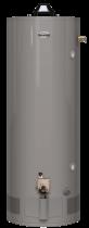 Essential Plus 6 Yr Heavy Duty Gas Water Heater Series