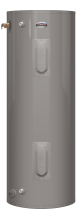 Essential 6 Yr Manufactured Housing Electric Water Heater Series