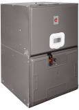 Air Handlers for your Home - HVAC - Rheem Manufacturing Company
