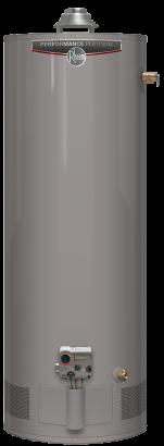 Rheem Water Heater Flashing Blue Light Codes