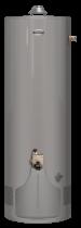 Richmond 6 Yr | 9 Yr | 12 Yr Atmospheric Gas Water Heaters: Ultra Low NOx Series