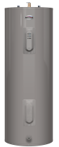 Essential Plus 9 Yr Electric Water Heater Series
