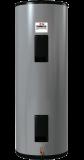 Rheem Commercial Electric Water Heaters Light Duty Eld30