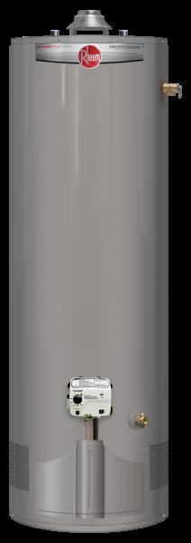 Professional Achiever Plus Series: Ultra Low NOx