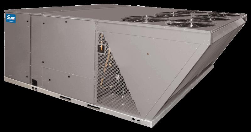 RLNL-C/H (15-25 Ton)