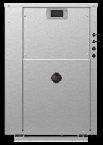 Ruud Air to Water Heat Pump 60k BTUh
