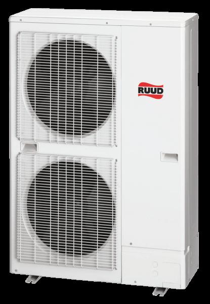 Ultra Series Ductless Mini-Split Single-Zone Outdoor Heat Pump UOSH30AHXHJ