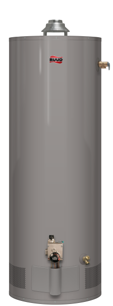 Pacemaker (Standard and Ultra Low NOx)