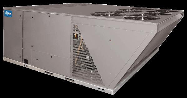 RLNL-B (15-20 Ton)