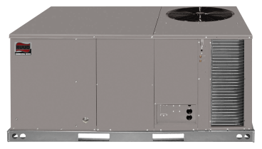 RLKN-B/C (6 Ton)