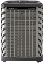 EcoNet™ Enabled Achiever Plus® Series Three-Stage (UP17)