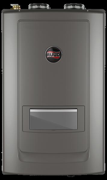 Ruud Professional Ultra Combination Boiler