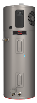 NEW! Professional Ultra Series: Hybrid Electric Water Heater With LeakGuard